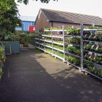 Carnoustie Farm Shop
