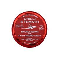 Chilli tomato